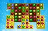 Gioca Candy Matcher Deluxe