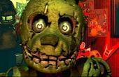 Play: Five Nights at Freddy's 3