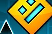 Play: Geometry Dash Online