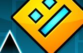 Gioca Geometry Dash Online